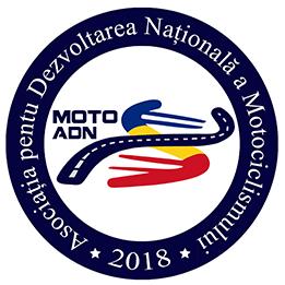 motoadn logo