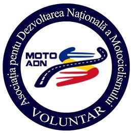 motoadn voluntar
