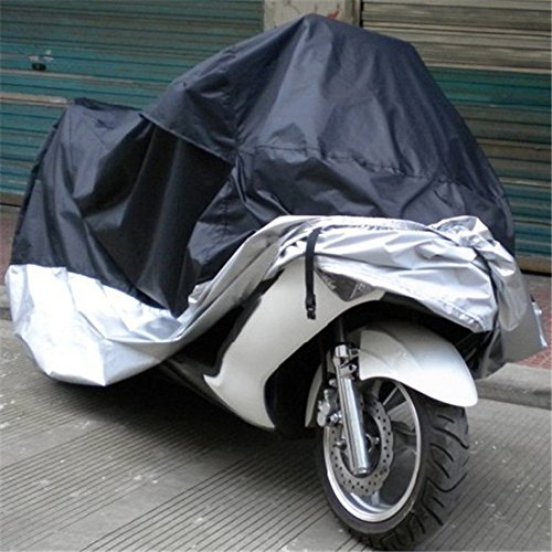 prelata moto