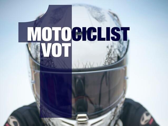motoadn voteaza