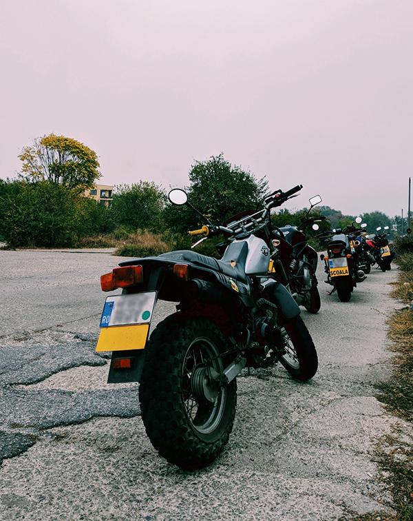 scoala moto 2