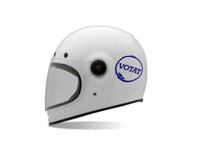 thumbnail casca votat