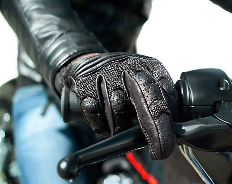 motoadn codificare siguranta moto