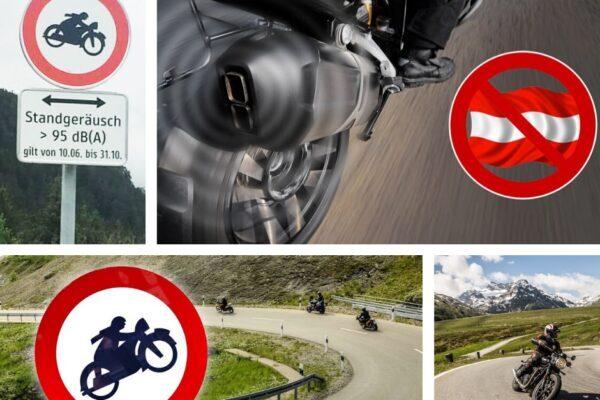 post moto austria