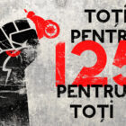 legea 125B