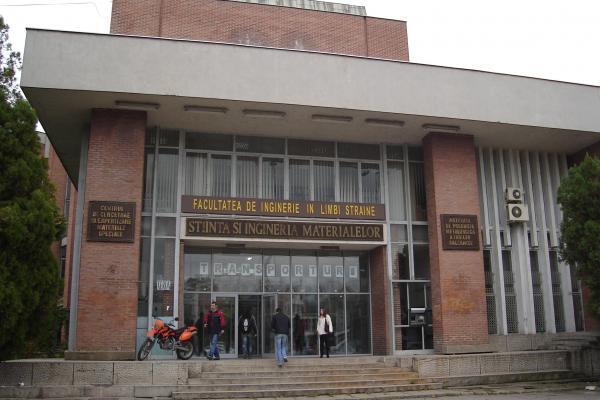 Facultatea_de_Transporturi_Bucuresti_2