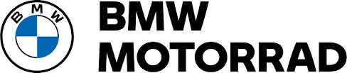 bmw logo motoadn