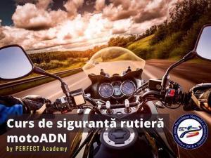 curs de siguranta rutiera moto