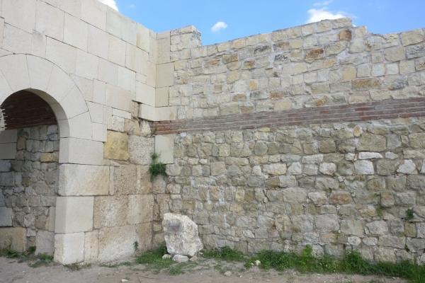 Odisee Danubiana 10